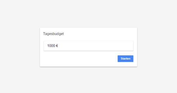 Google Ads: Nur ein Rebranding oder steckt mehr dahinter?