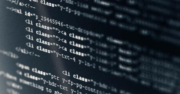 Programmatic Advertising – Was ist das denn schon wieder?