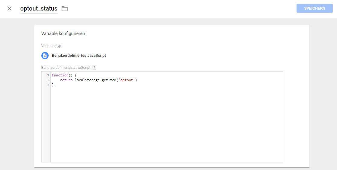 step-01-new-variable-optout_status
